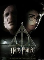 Harry Potter – tragédie v kinech