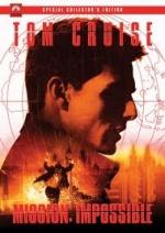 Tom Cruise natáčí v Praze