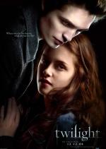 Twilight - filmová emo onanie